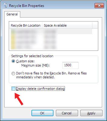 uncheck-delete-confirmation-dialog