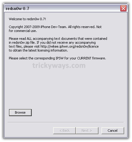 jailbreak-iphone-3g-os-30-redsn0w-windows-04