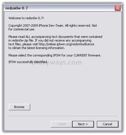 jailbreak-iphone-3g-os-30-redsn0w-windows-06