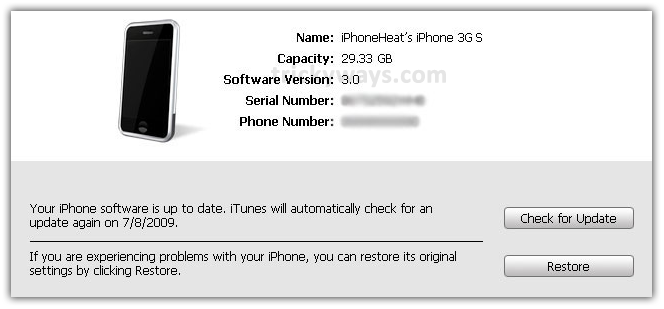 jailbreak-iphone-3gs-os-30-redsn0w-02