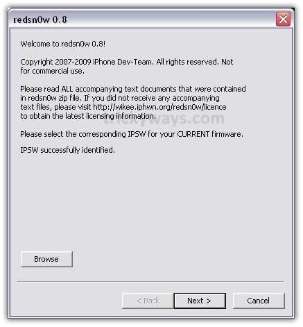 jailbreak-iphone-3gs-os-30-redsn0w-07