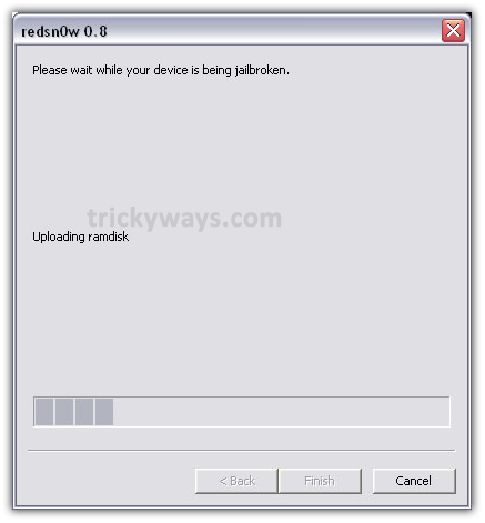 jailbreak-iphone-3gs-os-30-redsn0w-11