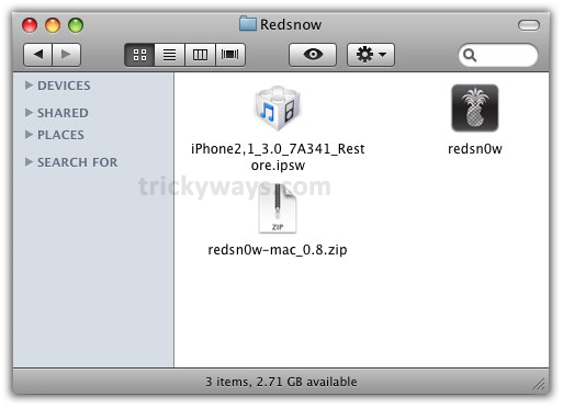 jailbreak-iphone-3gs-os-30-redsn0w-mac-01