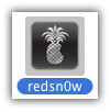 jailbreak-iphone-3gs-os-30-redsn0w-mac-04