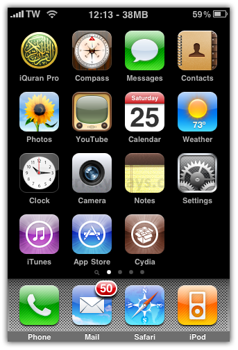 unlock-iphone-3gs-os-30-ultrasn0w-01