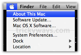 00-check-mac-specifications