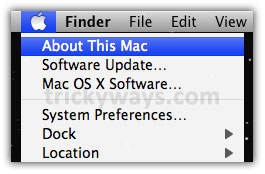 00-check-warranty-expiration-of-mac