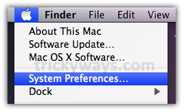 00-click-apple-logo-and-system-preferences