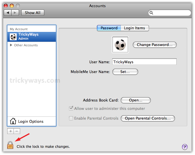 01-create-new-user-account-on-mac