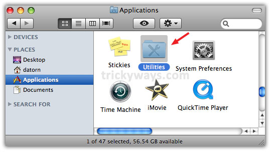 02-check-battery-condition-on-mac