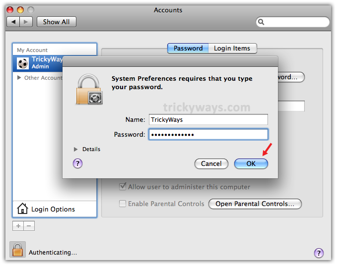 02-create-new-user-account-on-mac
