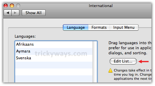 03-change-language-of-mac