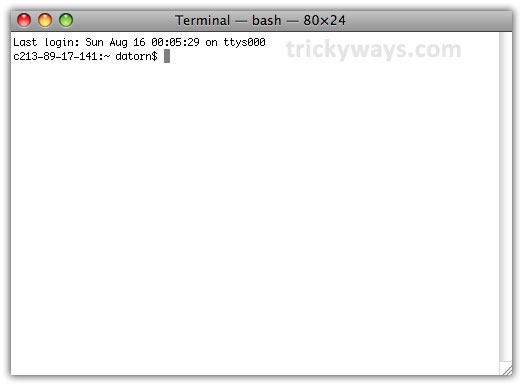 03-convert-dmg-file-to-iso-with-terminal-on-mac