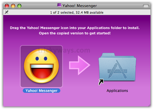 04-install-yahoo-messenger-on-mac