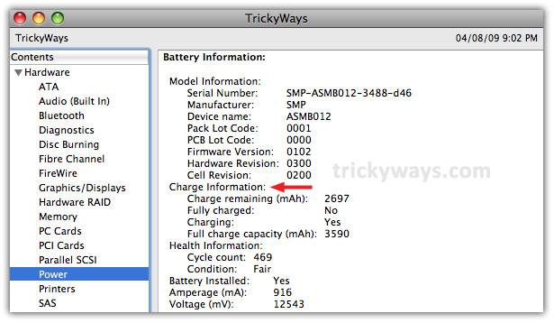 05-check-battery-condition-on-mac