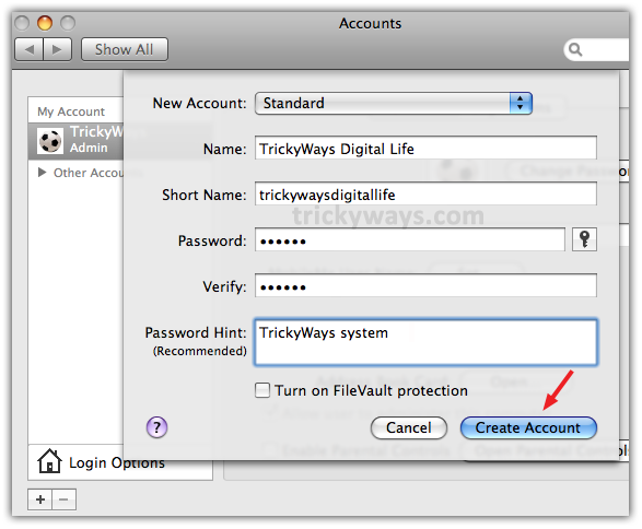 05-create-new-user-account-on-mac