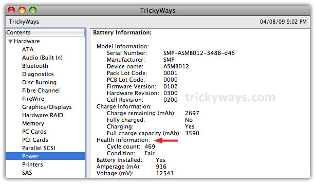 06-check-battery-condition-on-mac