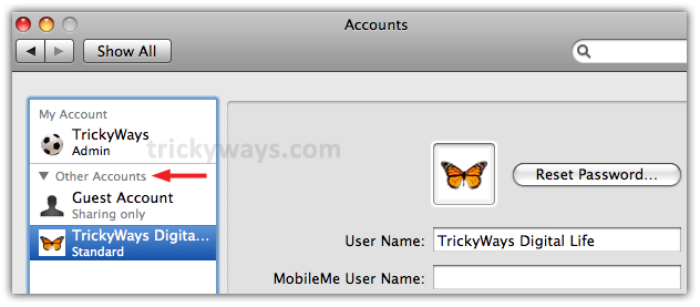 06-create-new-user-account-on-mac