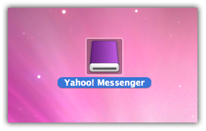 06-install-yahoo-messenger-on-mac