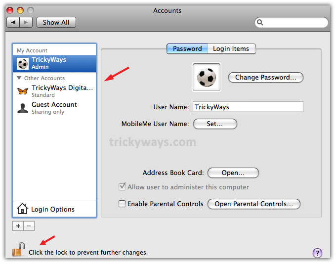 07-change-password-on-mac