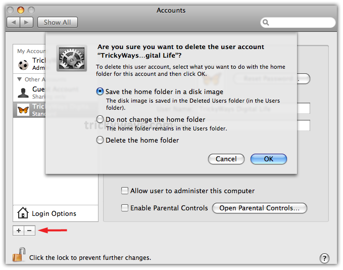 07-create-new-user-account-on-mac