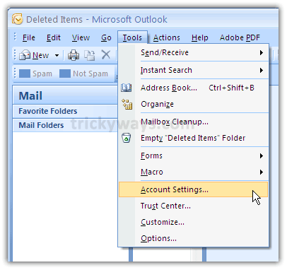 add-gmail-to-outlook-2007 (1)