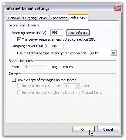 add-gmail-to-outlook-2007 (10)