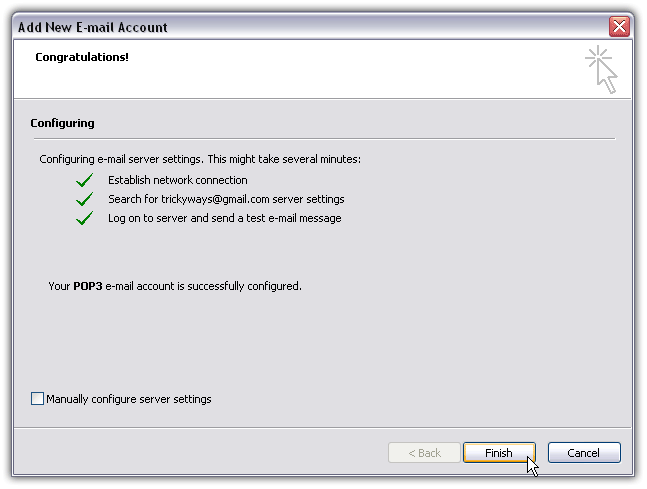 add-gmail-to-outlook-2007 (4)