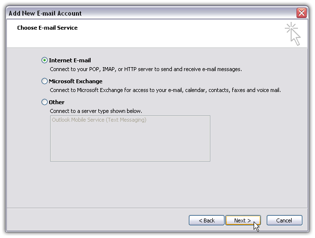 add-gmail-to-outlook-2007 (7)