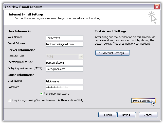 add-gmail-to-outlook-2007 (8)