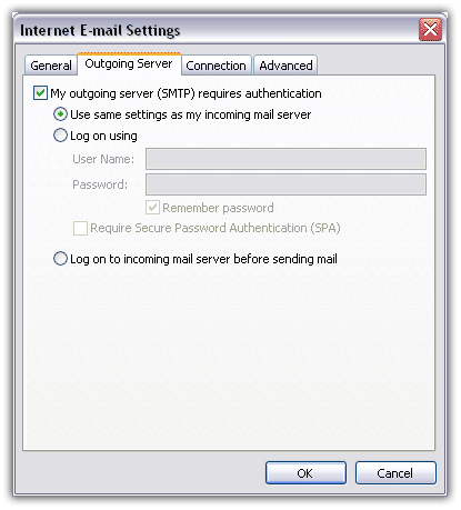 add-gmail-to-outlook-2007 (9)