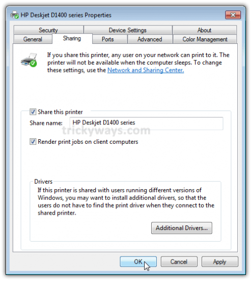 printer-file-sharing-between-windows-7-and-xp (11)