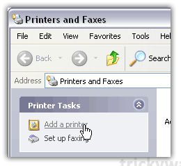 printer-file-sharing-between-windows-7-and-xp (17)