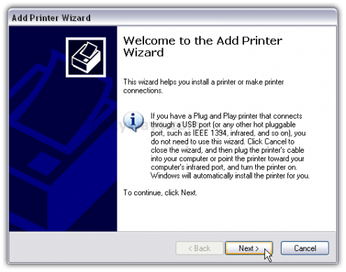 printer-file-sharing-between-windows-7-and-xp (18)
