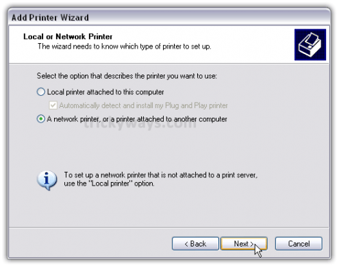 printer-file-sharing-between-windows-7-and-xp (19)