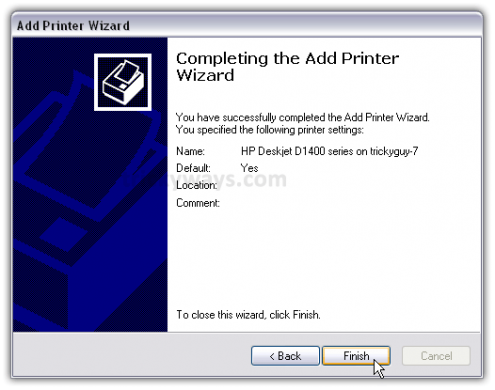 printer-file-sharing-between-windows-7-and-xp (22)