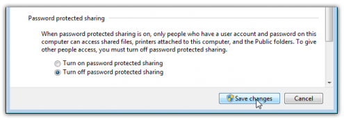 printer-file-sharing-between-windows-7-and-xp (5)