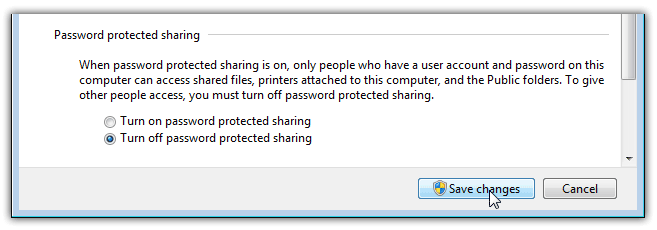 http://www.trickyways.com/wp-content/uploads/2009/08/printer-file-sharing-between-windows-7-and-xp-5-495x173.png