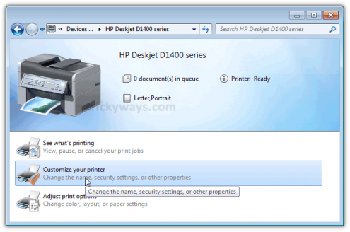 printer-file-sharing-between-windows-7-and-xp (9)