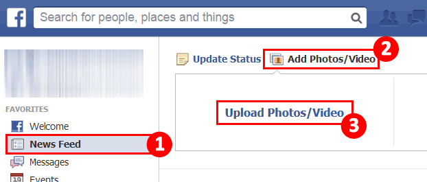upload-video-on-facebook