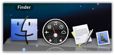 00-set-new-folder-for-screenshots-on-mac