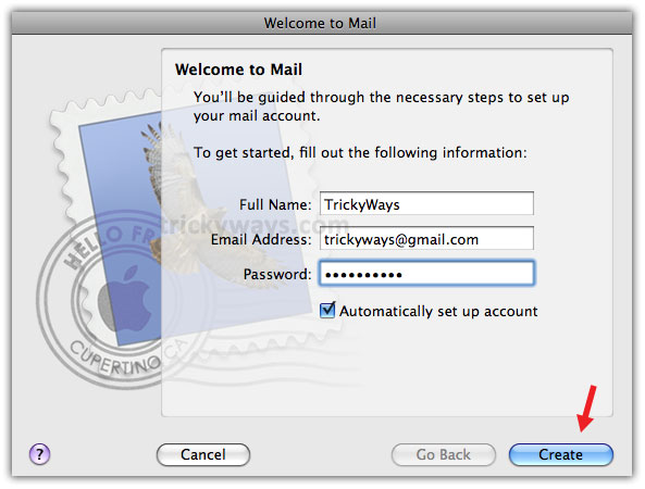02-access-gmail-using-apple-mail-on-mac