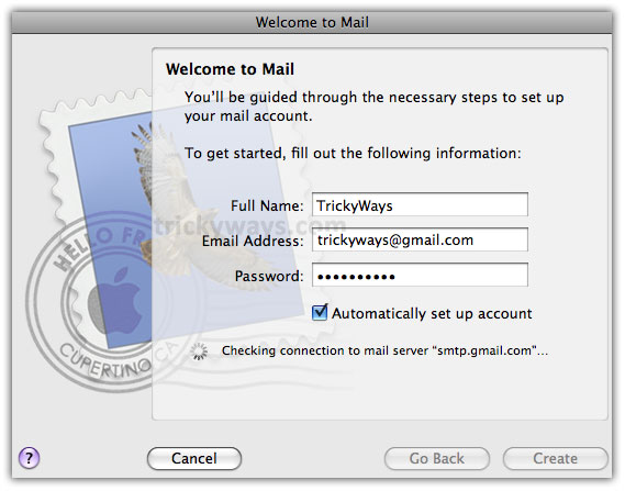 03-access-gmail-using-apple-mail-on-mac