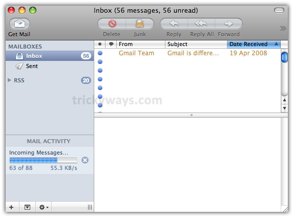 04-access-gmail-using-apple-mail-on-mac