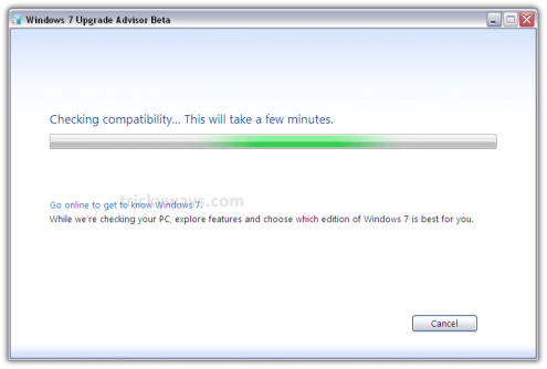 check-system-compatibility-windows-7-1