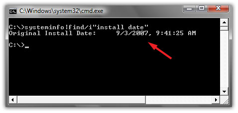 get-windows-os-installation-date
