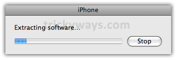 jailbreak-iphone-os-31-pwnage-31-04