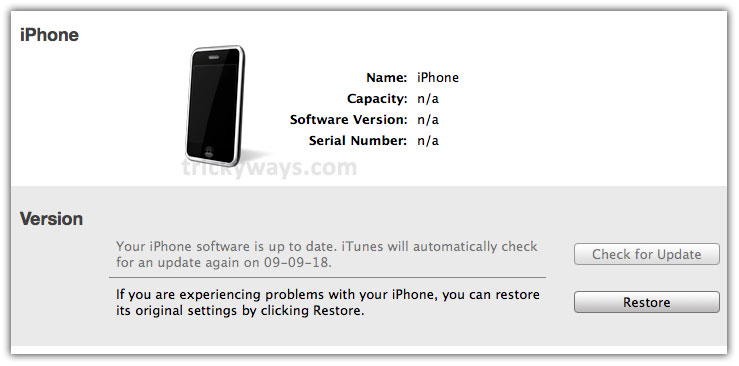 jailbreak-iphone-os-31-pwnage-31-26