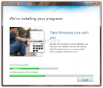 installing-windows-live-mail-05