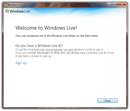 installing-windows-live-mail-07